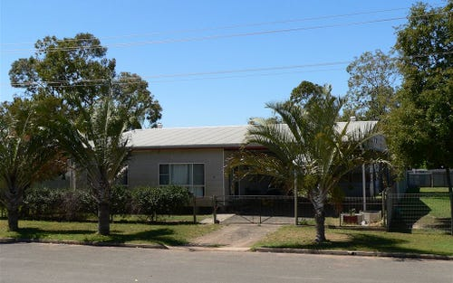 Address available on request, Bourke NSW 2840