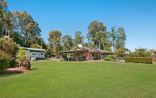 174 McLeans Ridges Road, Mcleans Ridges NSW 2480