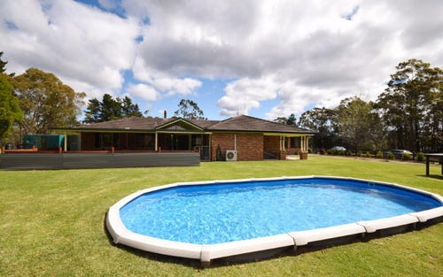 Address available on request, Sussex Inlet NSW 2540