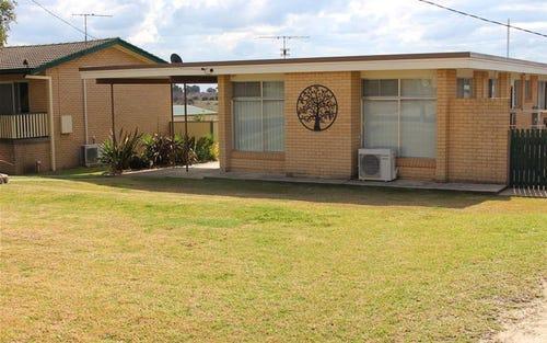 98 Short Street, Inverell NSW 2360