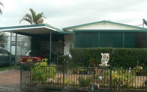 75/75 586 River Street, Ballina NSW 2478