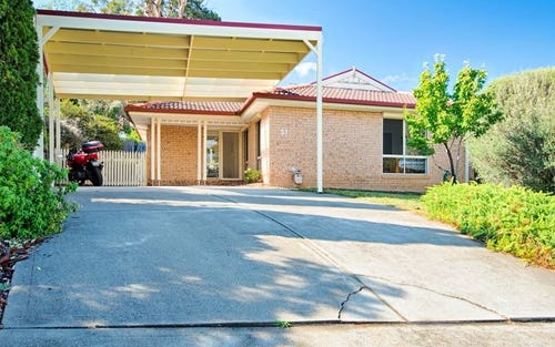 57 Smeaton Circuit, Banks ACT