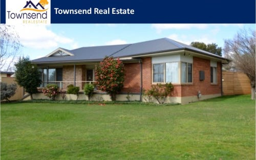 2 Pirinari Place, Orange NSW 2800