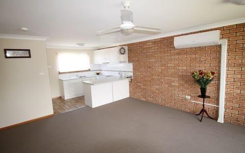 3/12 Andrew Street, Woodstock NSW 2360