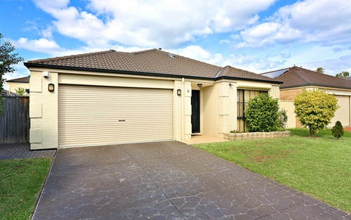 9 Moy Close, Prestons NSW 2170