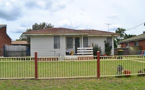 38 Eugene Street, Inverell NSW 2360
