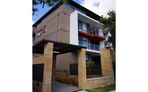 34/18-22a Hope St, Rosehill NSW