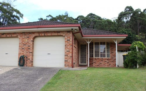 2/11 WALL CLOSE, Charlestown NSW
