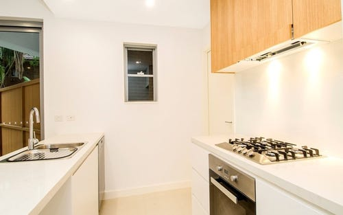 1.03/17-21 Finlayson St, Lane Cove NSW