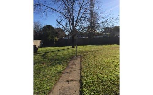 28 Victor Street, Cowra NSW 2794