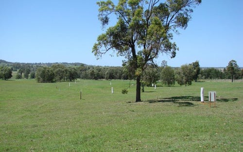 Lot 114 Gregors Road, Casino NSW 2470