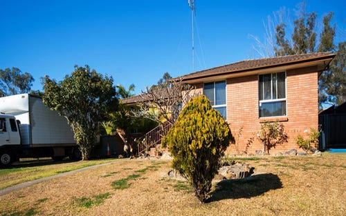 12 Landy Avenue, Penrith NSW 2750