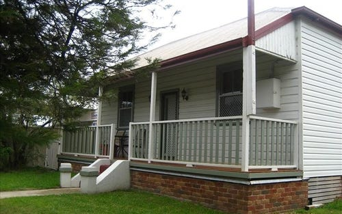 395 Main Road, Cardiff NSW