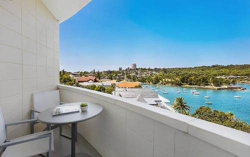 67/1 Addison Road, Manly NSW