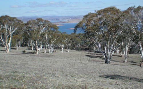 Lot 102 Kalkite Park, East Jindabyne ALL, East Jindabyne NSW 2627