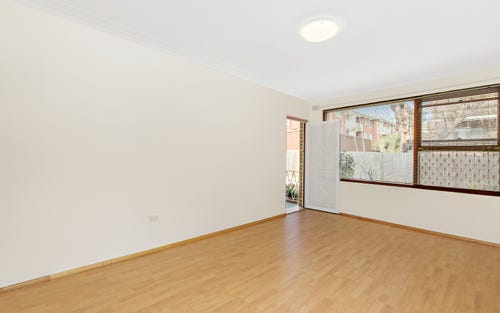 11/29 Elizabeth St, Ashfield NSW 2131