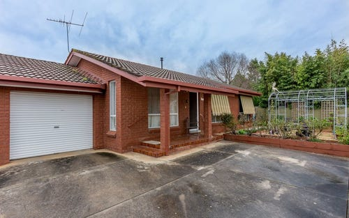 2/26 Wentworth Court, Lavington NSW 2641