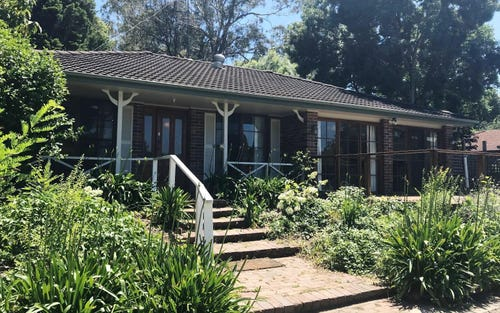 88A Bendooley Street, Bowral NSW