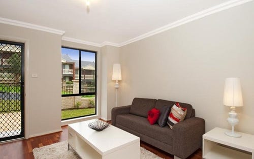 6A Short Street, Helensburgh NSW
