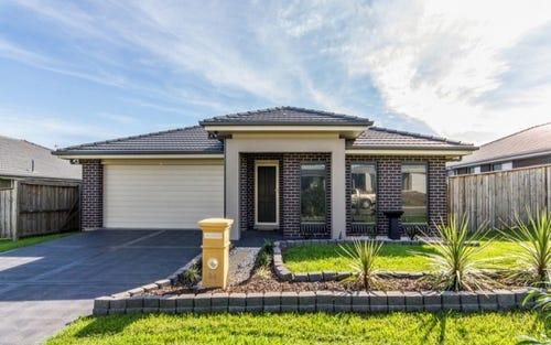 34 Kite Street, Aberglasslyn NSW 2320