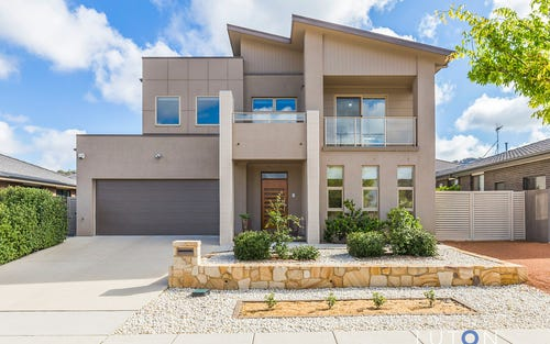 52 Essie Coffey St, Bonner ACT 2914