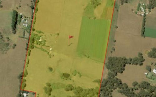 'Greenore' Sheepwash Road, Avoca NSW 2577