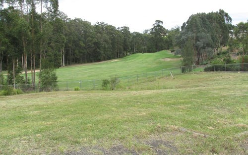 1 The Fairway, Tallwoods Village NSW 2430
