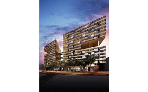 23-31 Treacy, Hurstville NSW 2220