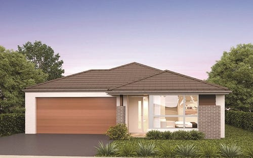 Lot 838 Paradise Street, Gillieston Heights NSW 2321