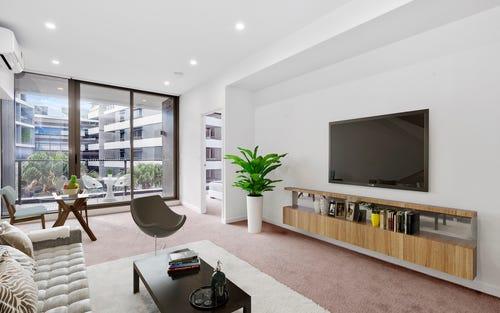 221/850 Bourke Street, Waterloo NSW