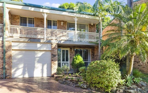13/55 Mountain Rd, Austinmer NSW