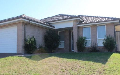 6 Verdelho Avenue, Cessnock NSW