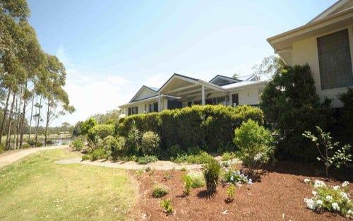 6/17 The BoulevardeLakeside Gdns, Tallwoods Village NSW 2430