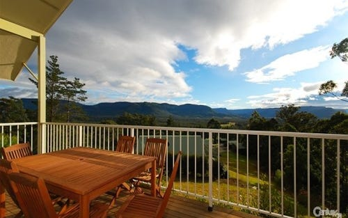 61/390 Mount Scanzi Road, Kangaroo Valley NSW 2577