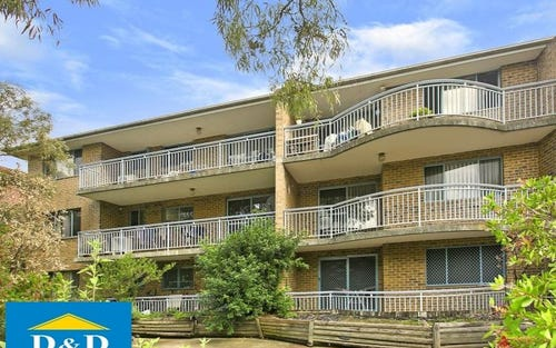 21 - 23 Early Street, Parramatta NSW