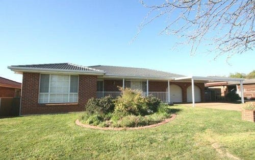 135 Sieben Drive, Orange NSW 2800