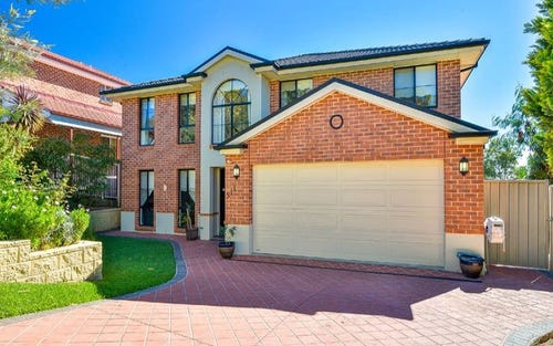 6 Marsilea Close, Mount Annan NSW 2567