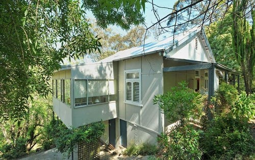 5-7 Queens Rd, Leura NSW 2780