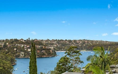 21 The Bastion, Castlecrag NSW 2068