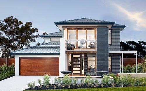 19 Tempe Street, Edmondson Park NSW 2174