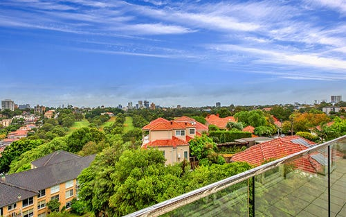 63/55 Carter Street, Cammeray NSW