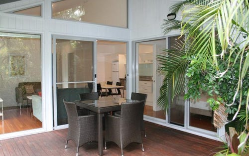 53b Mobys Beachside Retreat, Pacific Palms NSW 2428
