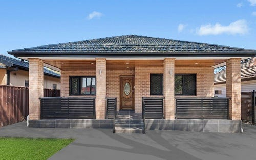 88 Hillcrest Avenue, Greenacre NSW 2190