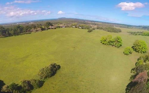 1 Scenic Vista, Ewingsdale NSW 2481