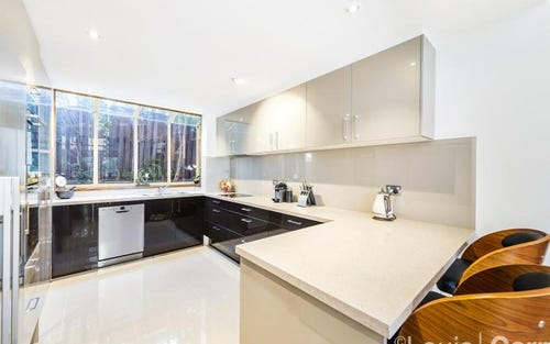 16 Kookaburra Place, West Pennant Hills NSW 2125