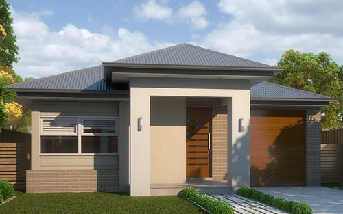 Lot 204 Conduit Street, Leppington NSW 2179