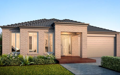 Lot 83 Marsanne Drive, Moama NSW 2731