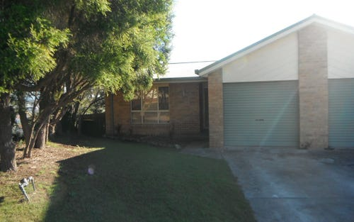 2/7 Joshua Close, Rutherford NSW