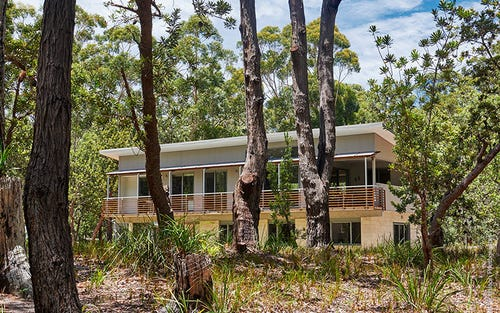 16 Sandgroper Crescent, Lake Conjola NSW 2539