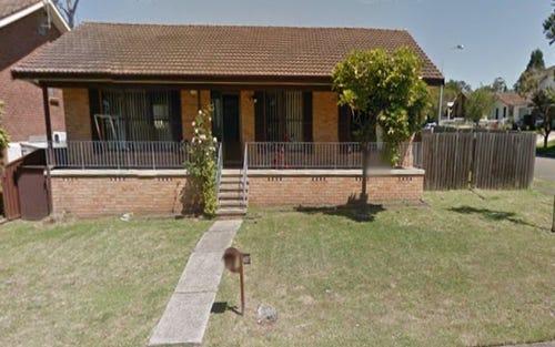 30 Stevenson St, Wetherill Park NSW